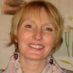 Claire Lagoda Patingre