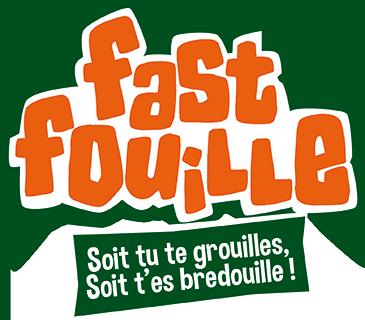 jeu Fast Fouille