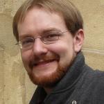 Guillaume Blossier