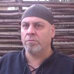 Jean-Marc Pauty