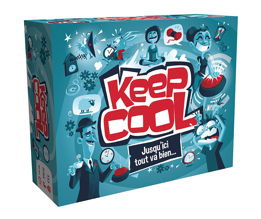 Keep_cool_jeu_ambiance