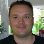 Daniel Quodbach