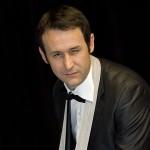 Jacques Bariot