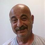 Jean-Jacques Derghazarian