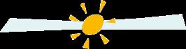 separateur-soleil