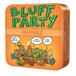 Bluff party jeu ambiance