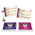 Mimtoo party game