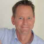 Craig Browne