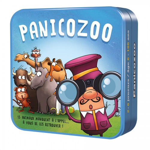 Panicozoo_3D_BD