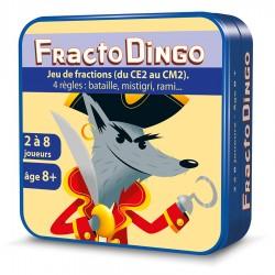 fractodingo_boite_3d_bd