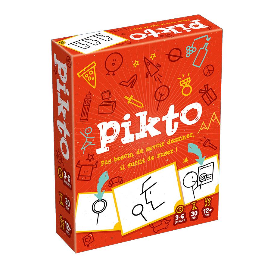 """Résultat de recherche d'images pour """"pikto"""""""