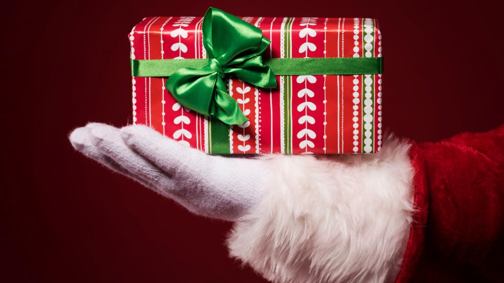 Cadeau de Noel jeux de société